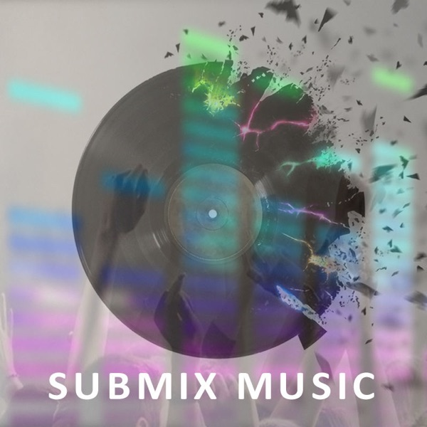 SUBMIX MUSIC