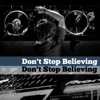 Don't Stop Believing - Single