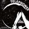 Telephones - EP ジャケット写真