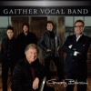 Greatly Blessed, Gaither Vocal Band
