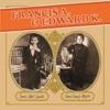 Sunny (Album Version) [feat. Duke Ellington And His Big Band]  - Frank Sinatra