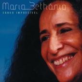 Maria Bethânia - Chão De Estrelas