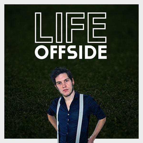 Life Offside