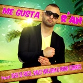 Me Gusta (feat. Jose De Rico, Willy William & Andrea Torres) - Single