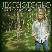 Jim Photoglo - My Father's Son