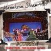 Snapshot Mannheim Steamroller