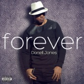 Donell Jones - Beautiful