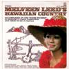 Melveen Leed's Hawaiian Country - Melveen Leed