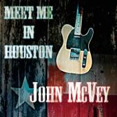 John McVey - Bayou Boogie!