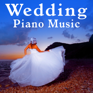Wedding Music Ensemble - Gentle Blessing (Music Version)