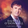 A Picture of You, Daniel O'Donnell