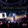 Cristian Castro - Primero el Amor (Primera Fila - Live Version)