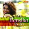 Hansika the Best