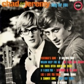 Chad & Jeremy - A Summer Song