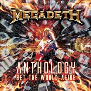 Anthology: Set the World Afire Mp3 Download