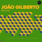 João Gilberto - The Girl from Ipanema