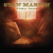 Stan Martin - Running Away