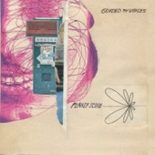 Guided by Voices - Zero Elasticity