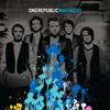 Waking Up (Deluxe Version) - OneRepublic