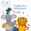 Baby Einstein Playdate Fun - The Baby Einstein Music Box Orchestra