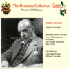 Haydn: The Seasons (The Beecham Collection) - Sir Thomas Beecham