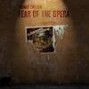Fear of the Dark - Thomas Zwijsen