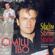 Sibelim - Cimilli İbo