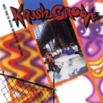 Krush Groove (Music from the Original Motion Picture)
