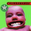 Chumbawamba - Tubthumping artwork