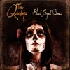 Black Eyed Sons, The Quireboys
