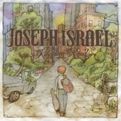 Joseph Israel - Storm (feat. Toussaint the Liberator)