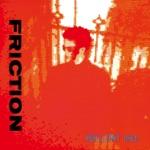 Friction - Cushion