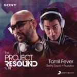 Tamil Fever thumbnail