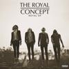 Royal - EP