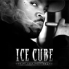 Ice Cube - Roll All Day artwork
