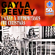 Gayla Peevey I Want a Hippopotamus for Christmas (Remastered) - Gayla Peevey