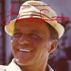 Some Nice Things I've Missed, Frank Sinatra