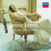 Vivaldi: The Four Seasons - Janine Jansen