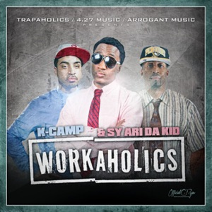 Workaholics (Deluxe Edition) Mp3 Download