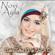 Cinta Tulus (Ci'us Caka 2) - Novi Ayla