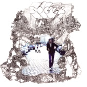 The Boggs - Remember The Orphans