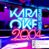 Everlasting Love (In the Style of Jamie Cullum) [Karaoke Version]