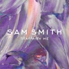 Stay With Me (Deluxe Single)