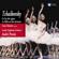 André Previn & London Symphony Orchestra - Tchaikovsky: Le Lac des cygnes - La Belle au bois du dormant