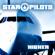Star Pilots Higher (Radio Version) - Star Pilots