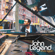 John Legend Save Room - John Legend