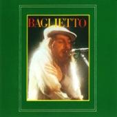 Juan Carlos Baglietto - Historia De Mate Cocido