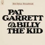 Bob Dylan - Main Title Theme (Billy)