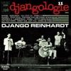 Djangologie Vol 11 1940