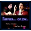 Ripples of Joy Single